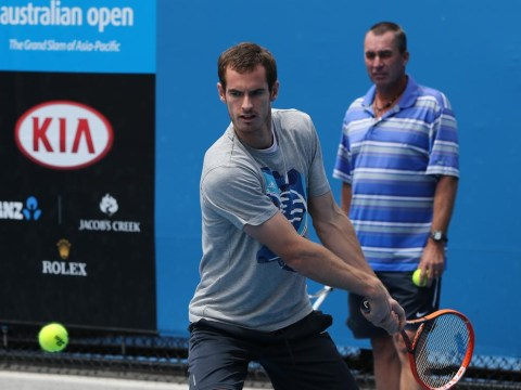 Andy Murray splits with coach Ivan Lendl after two memorable years