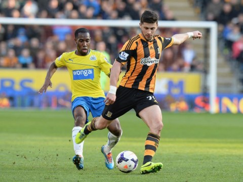 Why Hull City's strikeforce can kill off Manchester City's title hopes