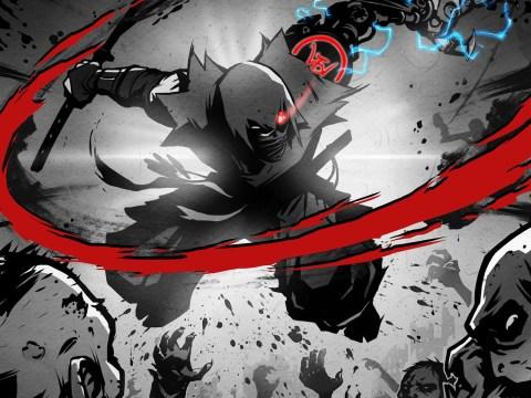 Yaiba: Ninja Gaiden Z review – Z-grade material