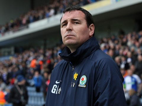 Why Gary Bowyer's squad management is costing Blackburn Rovers