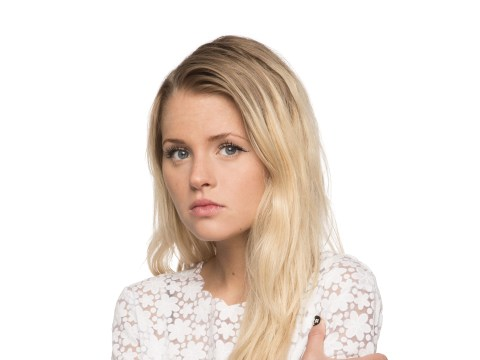 Eastenders whodunnit: Where were Ian, Denise, Bianca and co. on the night Lucy Beale was murdered?