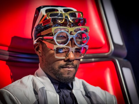 The Voice: The highs and lows of the first live show