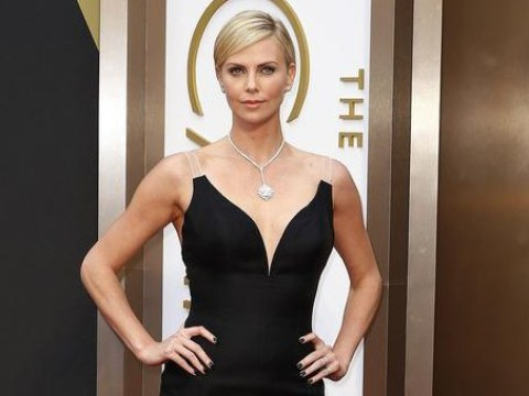 Charlize Theron tipped to play villain role in Fast And Furious 8