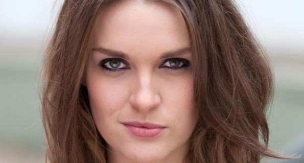 From her scheming ways to her dreamy brother Dodger: Why Sienna is the best character in Hollyoaks right now