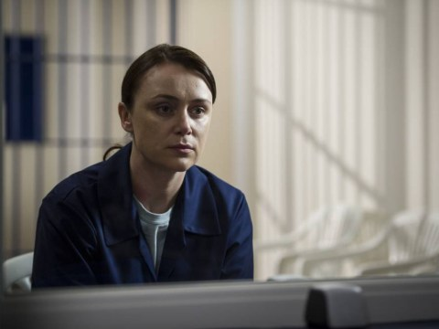 Line Of Duty series 2: 'Expect loose ends,' teases Jed Mercurio