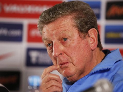 Roy Hodgson backs Tony Pulis idea to fine his own players for diving