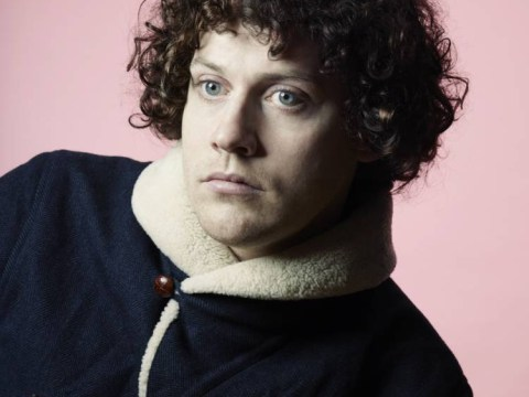 Metronomy new album Love Letters comes with a dysfunctional twist