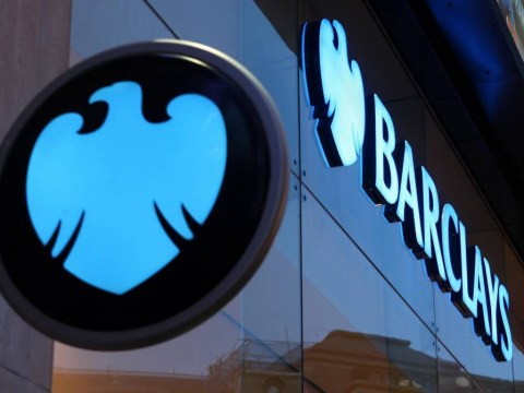 Barclays tells branches to screen DIY shows and E4 to avoid 'negative news coverage'