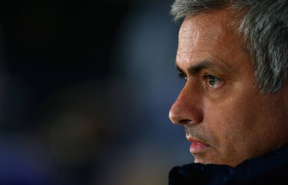 The Tipster: Chelsea are odds-on favourites to win the Premier League title as Manchester City, Liverpool and Arsenal have too much ground to make up