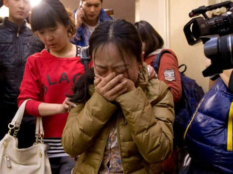 Flight MH370: Mystery deepens over missing Malaysia Airlines flight