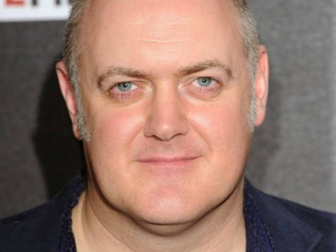 Dara O'Briain quits The Apprentice spin-off show You're Fired to focus on comedy