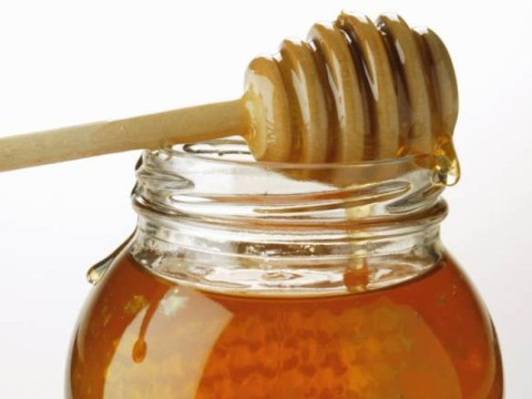 10 sweet recipes to celebrate National Honey Week