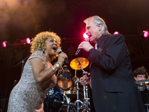 20 Feet From Stardom's Darlene Love: I was the voice of the Phil Spector sound