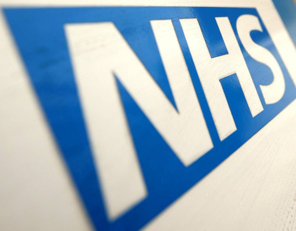 Should patients pay a £10 monthly membership fee for the NHS?