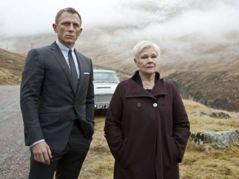 Bond or BoJack? What you should be watching on Netflix this September