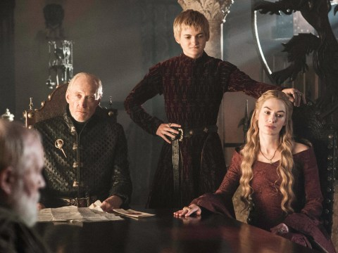 Who is the most evil Game of Thrones character?