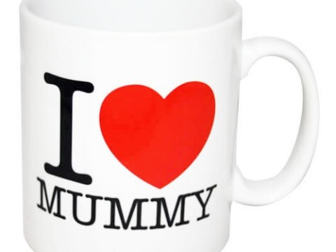Do not buy these: 7 last minute Mother's Day presents you should avoid