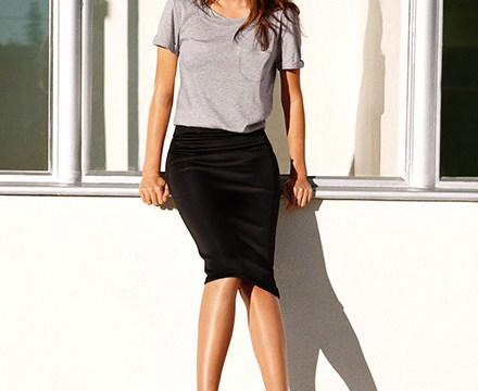 H&M launches its spring 2014 fashion collection with Miranda Kerr: Here's the top buys