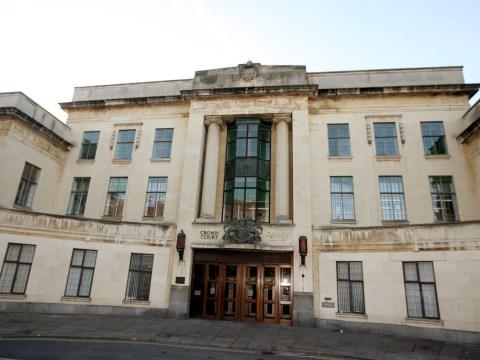 Ecstasy dealer spared jail for teenager's fatal dose