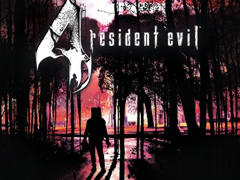 Resident Evil 4 Ultimate HD Edition review – second time lucky