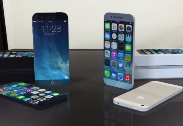iPhone 6 release date: Latest rumours, news and specs