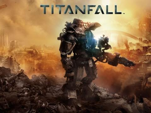 Titanfall 360 review – last gen shooter