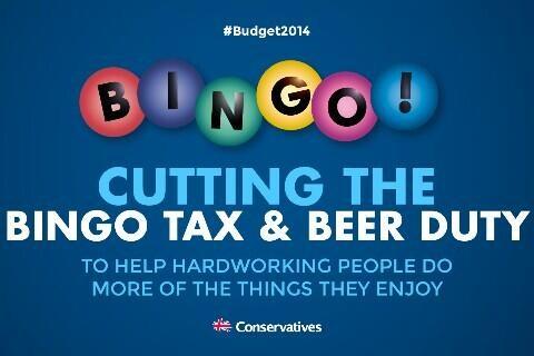 Grant Shapps' 'condescending' Budget tweet sends Twitter into #ToryBingo meltdown