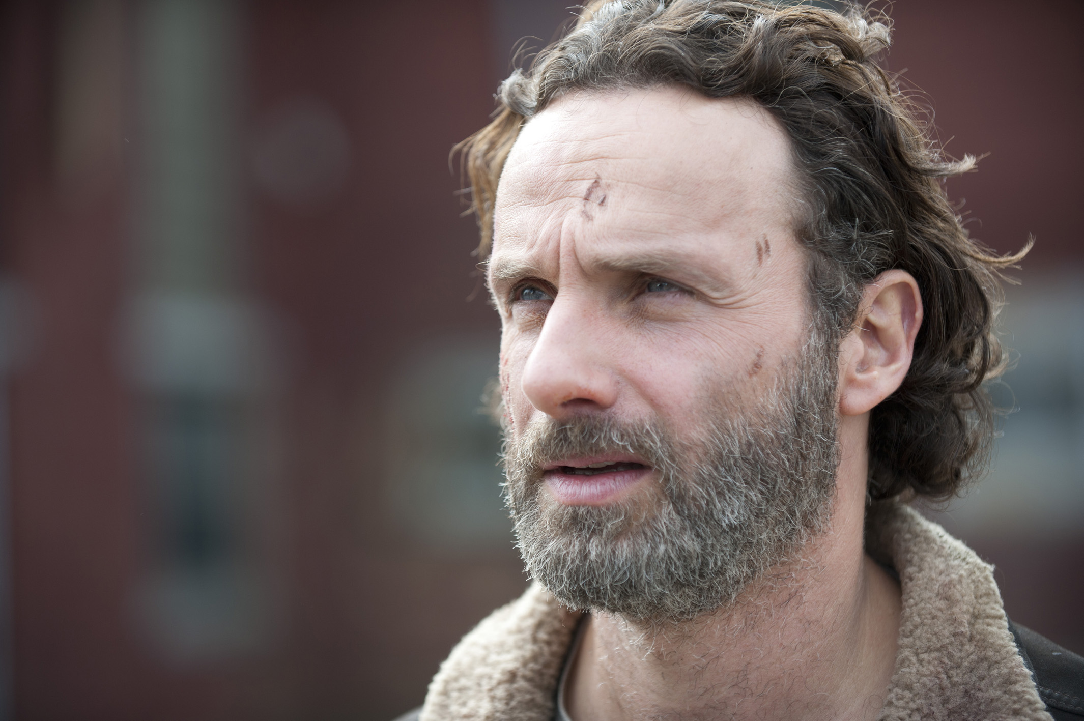 The Walking Dead: Twitter predictably loves (and hates) season four finale