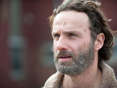 The Walking Dead spin-off gets the go-ahead and will be set in a different part of the apocalyptic world