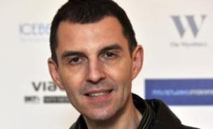 Tim Westwood received a number of abusive messages from one listener (Getty)