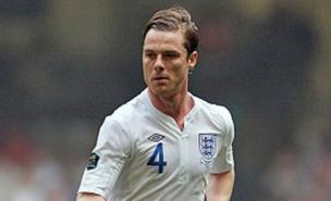 West Ham have rejected a player swap deal from Manchester City for Scott Parker