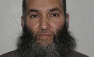 Munir Farooqi was handed a life sentence (GMP)
