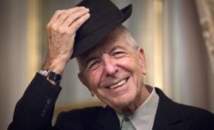 Leonard Cohen said he is pleased people are still singing Hallelujah (JOEL SAGET/AFP/Getty Images)