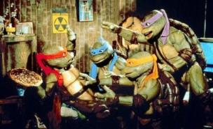 Michael Bay's planned remake of Teenage Mutant Ninja turtles has been criticised by fans.