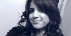 Asha Muneer