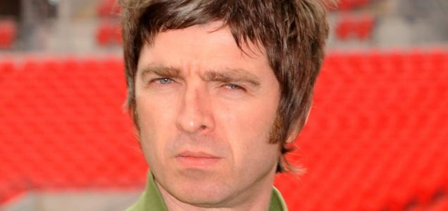 Oasis band member Noel Gallagher to appear in court