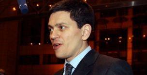 David Miliband will 'get to the bottom' of fake passport