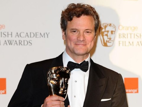 Before I Go To Sleep: 9 reasons Colin Firth is such a joy to watch on screen