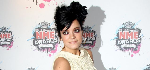 Lily Allen turned down Game Of Thrones role