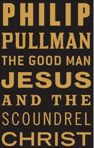 The Good Man Jesus And The Scoundrel Chrsit