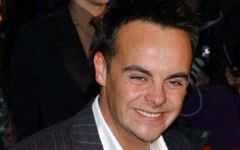 Ant McPartlin assaulted by gang during night out with mum