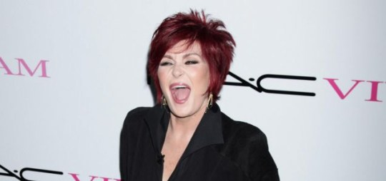 Sharon Osbourne is planning to remove her breast implants