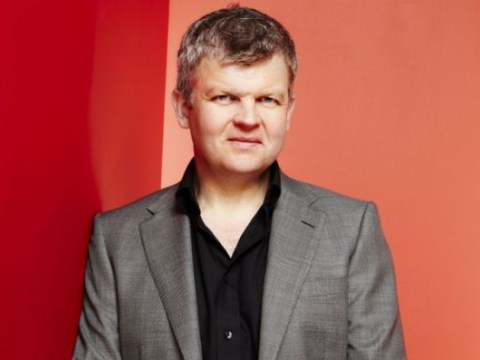 Adrian Chiles leaves ITV: In defence of the everyman football pundit