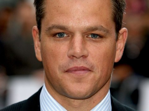 Sorry but Matt Damon is not coming back to the Bourne franchise, with reports dismissed as 'simply not true'