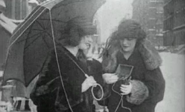 1922 mobile phone