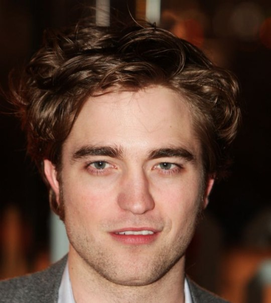 Robert Pattinson will not be at the premiere of The Twilight Saga: Eclipse (Photo: Getty Images)