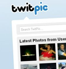 TwitPic: will they sell your pictures without asking you?