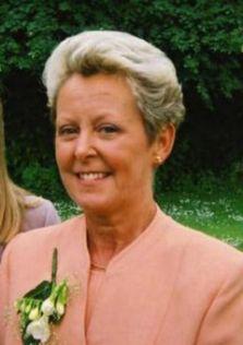 Jennifer Mills-Westley Tenerife beheading cut head off and ran with it Norfolk 60-year-old