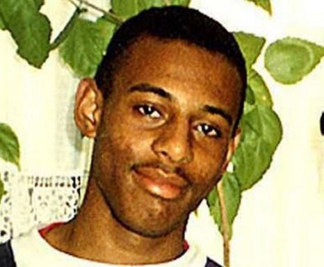 Stephen Lawrence murder trial reopens stabbed bus stop Gary Dobson David Norris