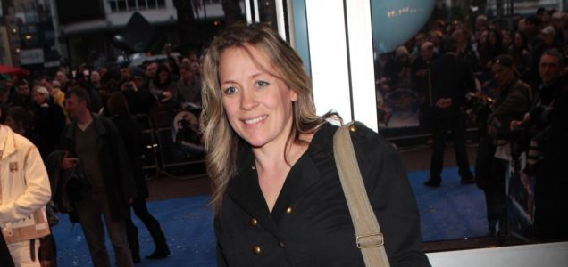 Sarah Beeny, Venture Candy